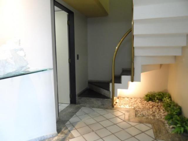 Sala Comercial com 80 m2 em Jaboatão dos Guararapes - Piedade por 4.400,00 para alugar - Foto 11