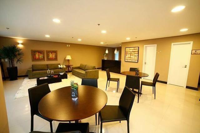Apartamento no Cocó 3 Quartos! - Foto 8