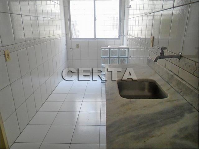 Apartamento para alugar com 1 dormitórios em Jardim do salso, Porto alegre cod:L02879 - Foto 6