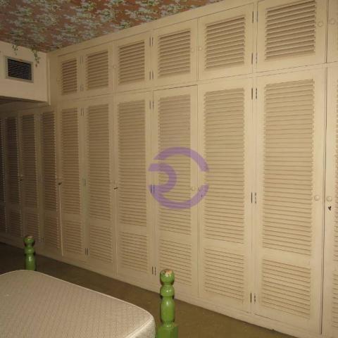 Apartamento com 4 dormitórios para alugar, 269 m² por R$ 2.500,00/mês - Centro - Londrina/ - Foto 14