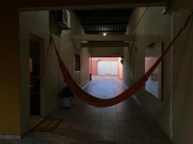 Vende-se Casa - Qd. 10 Setor Sul (Gama) - Foto 13