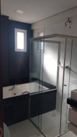 Apartamento residencial à venda, São Miguel, Franca. - Foto 8