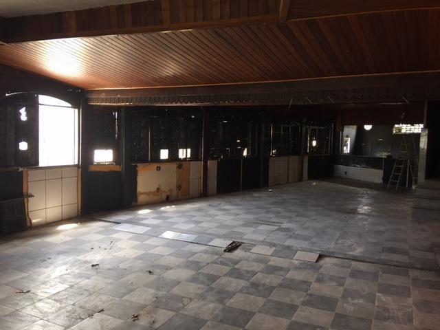 Casa Comercial em Vila Valqueire - Foto 4