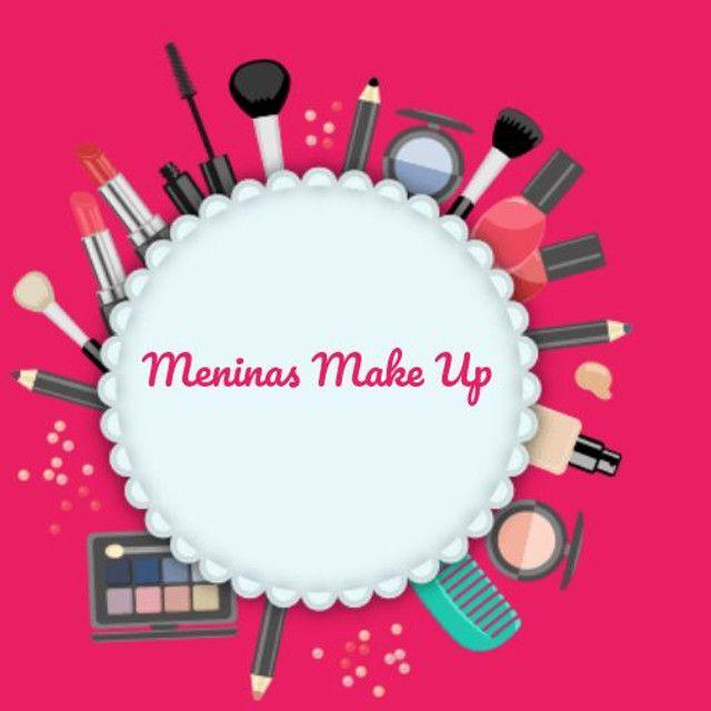 Loja virtual de maquiagem - Foto 4