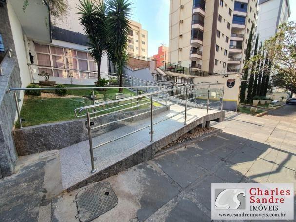 Apartamento para Venda em Goiânia, Setor Bela Vista, 2 dormitórios, 1 suíte, 2 banheiros,  - Foto 18