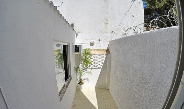 Apartamento à venda com 1 dormitórios em Cidade baixa, Porto alegre cod:9929352 - Foto 10
