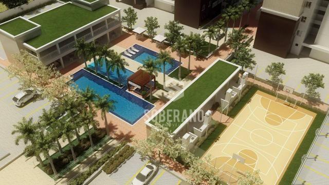 Apartamento com 3 dormitórios à venda, 70 m² por R$ 33.631 - Jardim Cidade Universitária - - Foto 6