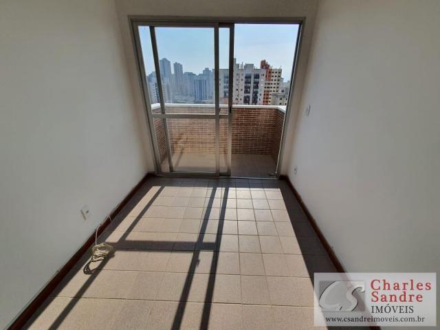 Apartamento para Venda em Goiânia, Setor Bela Vista, 2 dormitórios, 1 suíte, 2 banheiros,  - Foto 15