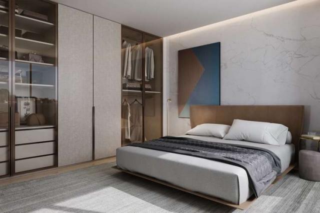 Mudrá Full Living - Apartamentos de 2 e 3 quartos bem localizado na Barra da Tijuca - Rio  - Foto 14