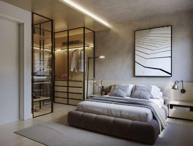 Mudrá Full Living - Apartamentos de 2 e 3 quartos bem localizado na Barra da Tijuca - Rio  - Foto 16