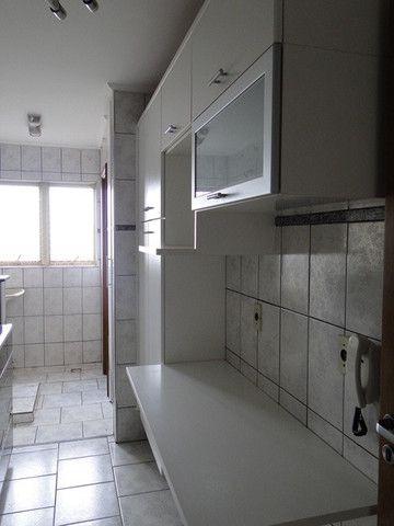 Apartamento 2 dormitórios. Frente ao Ribeirão Shopping - Foto 15