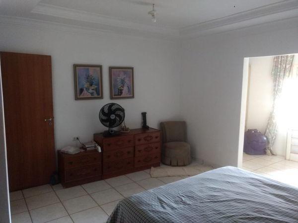 Rural chacara com 7 quartos - Bairro Sítio de Recreio Pindorama em Goiânia - Foto 19