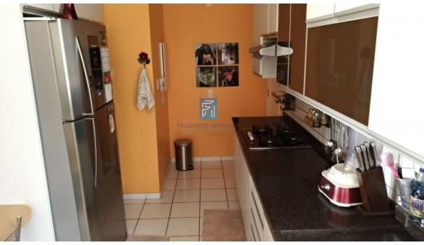 Apartamento. Av. Fiusa. 3 suites. Oportunidade - Foto 8