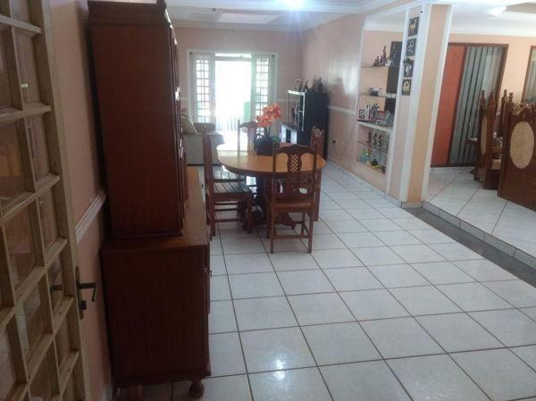 Rural chacara com 7 quartos - Bairro Sítio de Recreio Pindorama em Goiânia - Foto 17