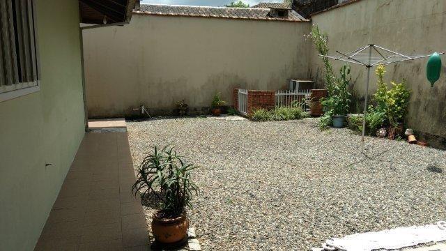 Casa à venda com 5 dormitórios em Iririú, Joinville cod:V10228 - Foto 15