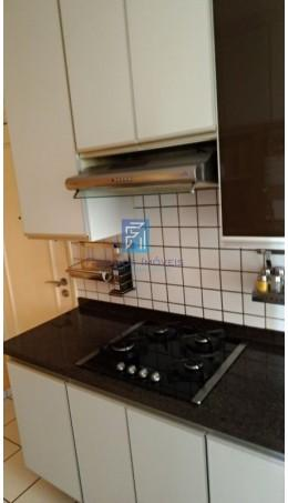 Apartamento. Av. Fiusa. 3 suites. Oportunidade - Foto 10