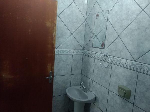 Rural chacara com 7 quartos - Bairro Sítio de Recreio Pindorama em Goiânia - Foto 11