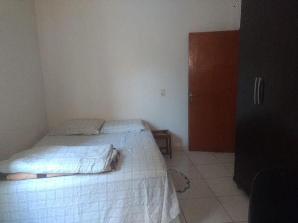 Rural chacara com 7 quartos - Bairro Sítio de Recreio Pindorama em Goiânia - Foto 10
