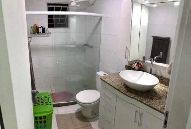 Casa à venda com 3 dormitórios em Palhada, Nova iguaçu cod:TCCA30025 - Foto 12