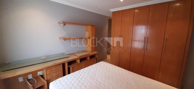 Apartamento à venda com 3 dormitórios cod:BI7460 - Foto 18