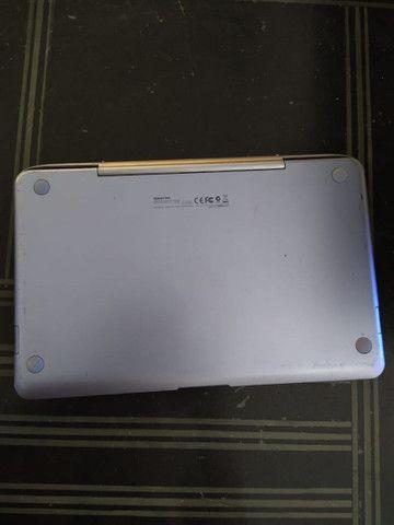 Notebook Samsung ativ book  - Foto 4