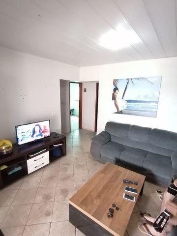 Vendo excelente Casa na Q404 - Recanto das Emas  - Foto 7