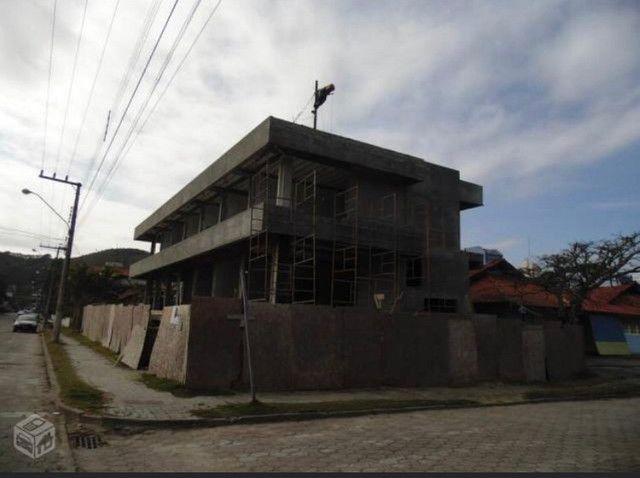Reformas e construção - Foto 6