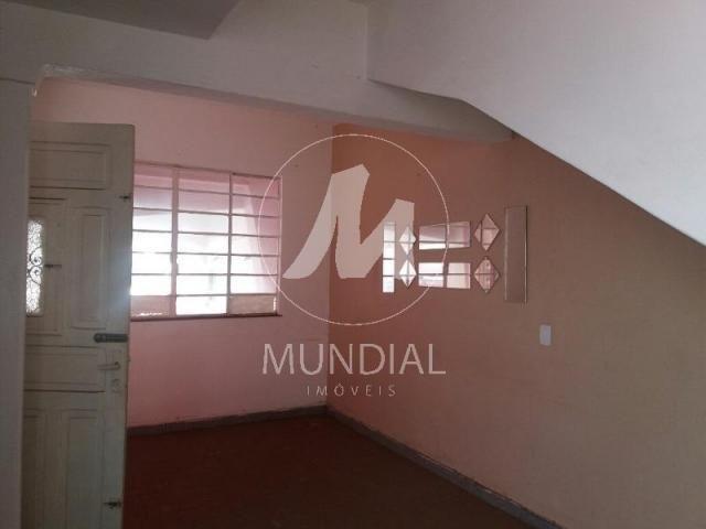 Casa para alugar com 3 dormitórios em Vl seixas, Ribeirao preto cod:1374 - Foto 5