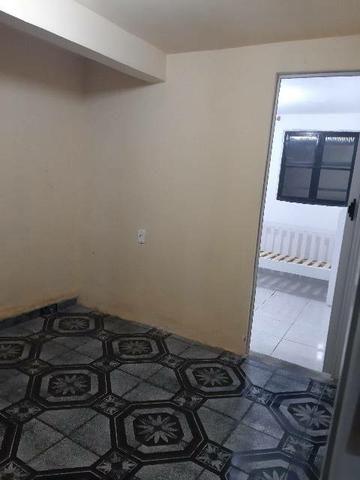 Casa 3 quartos - Foto 6