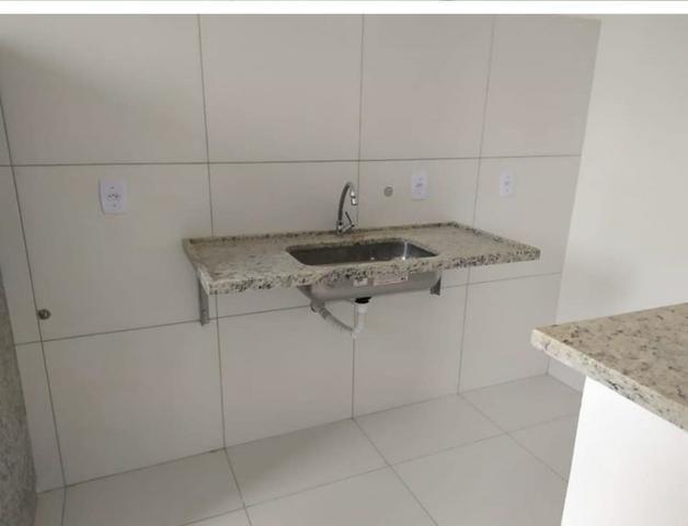 Apartamento Mais IPê - Foto 5