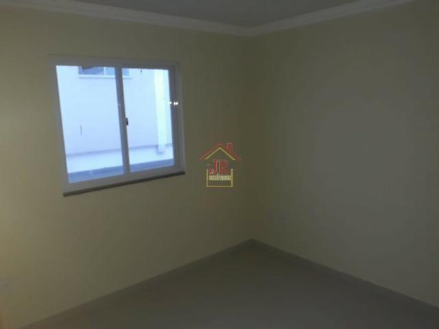 K@-Sobrado Duplex 1 suítes/Ingleses agende sua visita - Foto 7