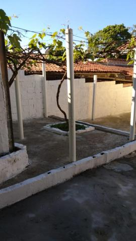 Casa para alugar com 3 dormitórios em Cidade jardim, Jacarei cod:L6367 - Foto 10