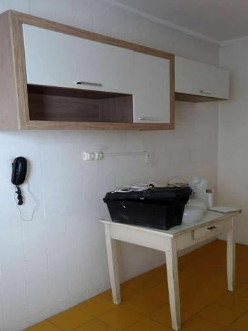 Apartamento para alugar com 2 dormitórios em Pinheiros, Sao paulo cod:L1-44531 - Foto 7