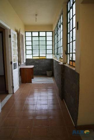 Casa com 5 dormitórios à venda, 300 m² por R$ 2.000.000 - Icaraí - Niterói/RJ - Foto 5