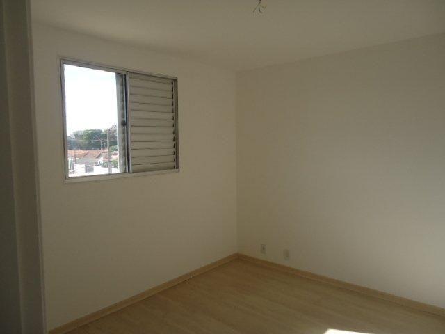 Apartamentos de 2 dormitório(s), Cond. Monte Nevada cod: 49395 - Foto 10