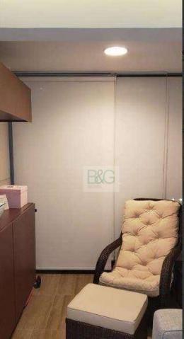 Apartamento à venda, 49 m² por R$ 395.000,00 - Penha - São Paulo/SP - Foto 6