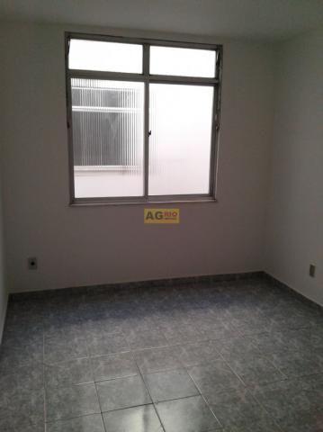 Apartamento para alugar com 2 dormitórios em Taquara, Rio de janeiro cod:TQ2131 - Foto 9