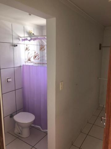 8120 | Apartamento para alugar com 1 quartos em Jd Aclimação, Maringá - Foto 6