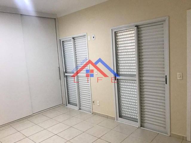 Casa à venda com 3 dormitórios em Vila aviacao, Bauru cod:3243