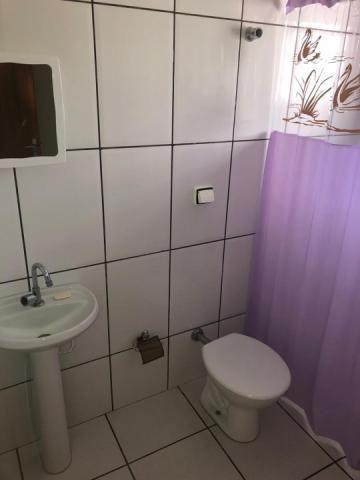 8120 | Apartamento para alugar com 1 quartos em Jd Aclimação, Maringá - Foto 9