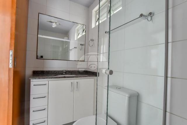 Apartamento à venda com 3 dormitórios em Fazendinha, Curitiba cod:146920 - Foto 20