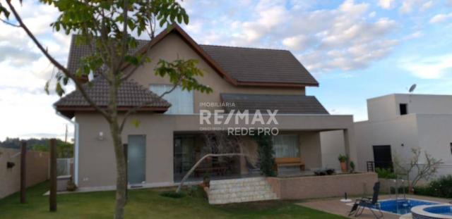 Casa para venda e locação Louveira/SP - Foto 4