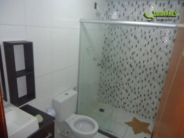 Casa com 5 dormitórios  - Lobato - Foto 15