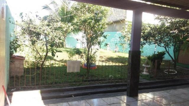 Casa para Venda em Itaboraí, Areal, 2 dormitórios, 1 suíte, 2 banheiros, 1 vaga - Foto 12