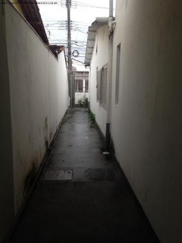 Casa à venda com 4 dormitórios em São diogo i, Serra cod:CA00124 - Foto 14