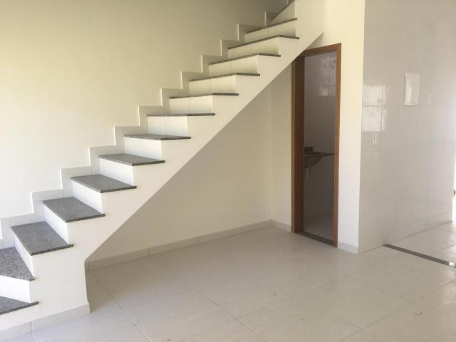 Casa em Campo Grande - Foto 8