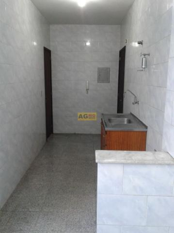 Apartamento para alugar com 2 dormitórios em Taquara, Rio de janeiro cod:TQ2131 - Foto 15