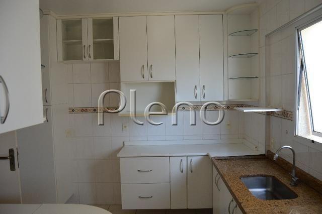 Apartamento para alugar com 3 dormitórios em Jardim aurélia, Campinas cod:AP022734 - Foto 8