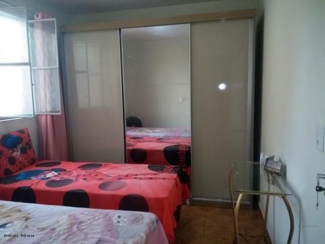 Apartamento para Locação em Rio de Janeiro, Campo Grande, 2 dormitórios, 1 suíte, 1 banhei - Foto 9