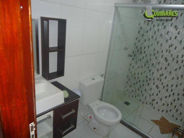 Casa com 5 dormitórios  - Lobato - Foto 14